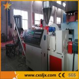 Air Cooling PVC Pellet Making Machine