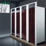 Jialifu High Pressure Laminate Durable Bathroom Cabinet