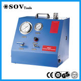 High Pressure Air Driven Pneumatic Hydraulic Pump
