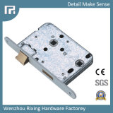 High Security Wooden Door Mortise Door Lock Body Rxb40