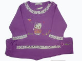2016comfortable and Customized Tracksuits in Children Wear