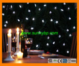 90 LED Outside Christmas Solar Lights