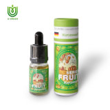 15ml Food Grade E Liquid Starbuzz E-Juice with Glass Bottle