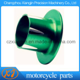 Rabing Aluminum Anodized Power Tip Exhaust Sound Suppressor