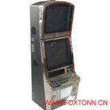 Slot Cabinet