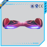 Hot Selling Roam Hoverboard Electric Scooter