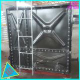 5000 Liters Enameled Steel Sintex Water Tank