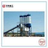 Hzs 50, Productivity 50m3/H, Concrete Mixing Plant with After-Sales Service