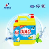 Diao Highly Efficient Dishwash Liquid
