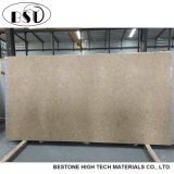 New Granite Look Wholesale Quartz Slabs for Vanity Top Table Top Counter Top
