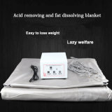 Multifunctional Fat&Weight Loss Body Massage Air Compression Slimming Machine Top Quality