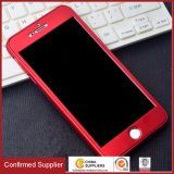 New Soft TPU 360 Degree Full Body Protection Phone Cases
