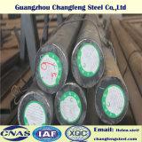1.7225/SAE4140 Speical Alloy Steel Round Bar