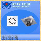 Xc-1136 High Quality Sanitary Ware Floor Drain