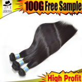 Favorable Price in 10A Brazilian 100%Human Hair