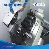 (GH20 series) Small Precise Gang Type Turning CNC Machine