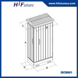 SMC Material Power Distribution Outdoor Cabinet