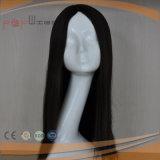 Jewish Kosher Silk Top Sheitel Wig (PPG-l-0234)