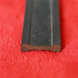 Prime Quality Mild Carbon I Type Steel Flat Bar Made in China