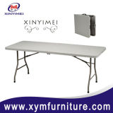 Oblong Folding Table (XYM-T79)
