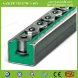 Hot Nylon Extruding Guide Rail Type-Ckg