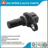 Crankshaft Position Sensor (CKP Sensor) for Audi/VW/Seat/Skoda /FIAT/Lancia OEM Ref. # 095927321c/ 095927321A