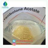 Raw Yellow Steroid Powder Trenbolone Acetate (Finaplix H/Revalor-H 10161-34-9) Bodybuilding