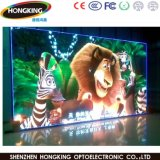 P2.5 High Quality Full Color Indoor LED Advertising Board