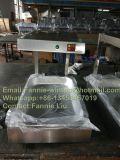 Stainless Steel Simple Food Warmer (PFW-1)