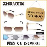 Ready Stock Classic High Quality Male Polarized Sunglasses (BAM0001)