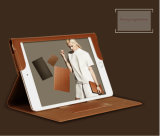 Genuine Leather Tablet Case for iPad Mini /PRO