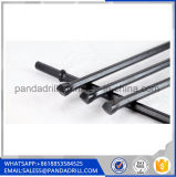 H19 H22 H25 Taper Drill Rods
