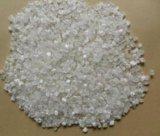 Sodium Saccharine (CC0303)