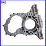 630t Die Casting Machine Custom Made Motorcycle Parts