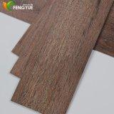 Cheap Price Vinyl Flooring 2mm/3mm/4mm/5mm Pine Wood PVC Flooring Plank