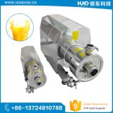 High Quality Paint Mixer Machine Ice Cream Emulsion Pump
