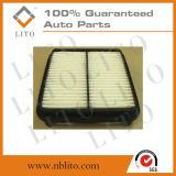Air Filter for Suzuki (13780-77E00)