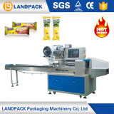 Multi-Function High Speed Sanitary Napkin Packing Machine