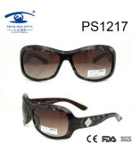 2016 Hot Sale Sunglasses (PS1217)