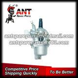 1E36F/BG328 Brush Cutter Spare Parts- Carburetor(1)