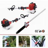 Lrcs001 Power Pruning Chainsaw