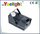 Wedding Equipment Remote Control 400W Mini Fog Machine