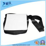 Medium Canvas Shoulder Bag for Kids