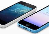 Hot Selling Original Smartphone, Factory Unlocked Phone 5c 16GB 32GB Mobile Phone