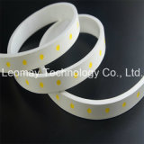 Milky Tube SMD5050 30LEDs 7.2W LED Strip Light