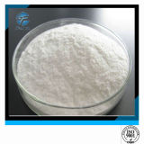 CMC Powder Carboxy Methyl Cellulose