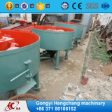 High Efficiency China Widely Used Roller Mill Grinder