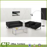 Office Waiting Room Sofa Furniture Modern Design (CF-SF02)