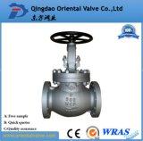 Catalog cast iron gate valve