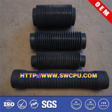 EPDM/Silicone Rubber Bellow/Expansion Joint (SWCPU-R-M005)